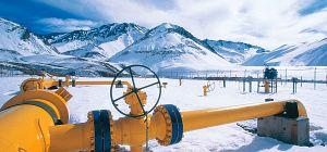 Földgáz energia beszerzés