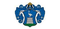 Vas Megyei Önkormányzat