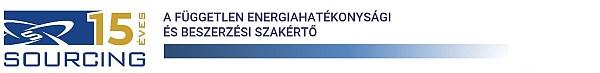 Sourcing Hungary kft.